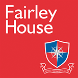 Fairley House Logo